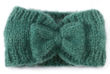 Fun Knit Ideas
