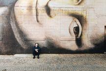 Streetz Graffiti