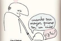 Viñetas ::: Vignettes