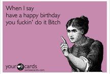#happy #birthday #herzlichen #glückwunsch