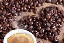 coffee # food # foto