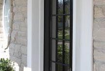 Door& Entry