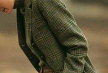 Cozy&Tweed