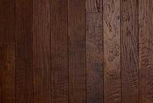 Anderson/Appalachian Hardwood