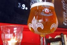 Bière!!!!