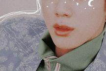 6. Jin