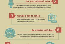Facebook tips&tricks