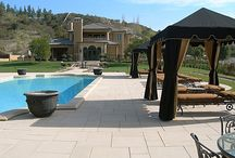 Stepstone Pavers - Go Pavers / Go Pavers, now offering Stepstone Pavers. See pictures, colors, and size options as well as prices per square foot.