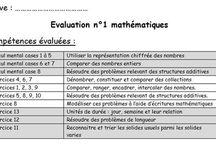 Vivre les Maths