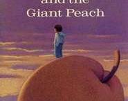 Books Worth Reading / by Alana Dyrland