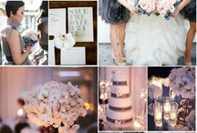 Wedding ideas - Italy