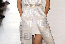 Moda e Fashion