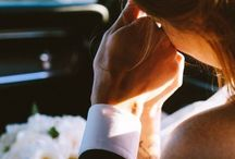 Love and marriage / Az esküvőtől kezdődően, a házas élet szépségeit megtalálhatjátok ebben a mappában!