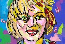 portrait1 / portrait