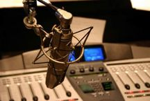 Smash Hitz on 96.5FM Horizon Radio, Downtown Goshen, Indiana / Únete a mí, #DJRecargado, cada #Viernes de 7-9PM para #SmashHitz en #RadioHorizonte 96.5FM, la voz de Goshen, #Indiana. También puede escuchar en línea en http://www.radiohorizonte965.com/.  #EstoyRecargado!  Join me, #DJReloaded, every #Friday from 7-9PM for #SmashHitz on #HorizonRadio 96.5FM, the voice of Goshen, Indiana. You can also listen online at http://bit.ly/radiohorizonte. #IamReloaded!