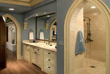 Interior design / by Kentucky Chick