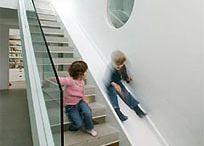 Internal Slides for your home