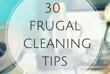 Cleaning Tip's