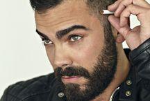 Beard Styes