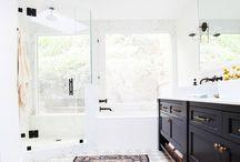 Home // Bath