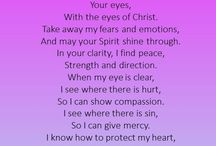 scripture_&_prayer