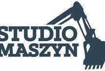 Studio Maszyn - serwis elektroniki maszyn budowlanych i rolniczych / Dział nowinek, ciekawostek i informacji ogólnych Studio Maszyn