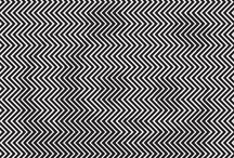 Optické ilúzie