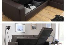 TV Kamer & kantoor