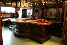 Bar op maat gemaakt | Barbouw op maat | Kroeg | Engelse Bar | Irish Pub | Custommade Bars / Horeca Interieurbouw | Bar op maat gemaakt | Barbouw op maat | Horecameubilair | Horecainventaris | Irish Pub | Grand Café Interieur | Architectural Antiques | Custommade Bars | Bar Interior Design | www.sijf-dax.nl | Oudewater