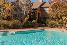Colorado Springs apartments for rent / The Best Apartments to rent in Colorado Springs, CO