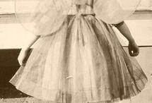 Vintage photos / Photos for mixed media