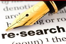 Research Paper Publication Editing