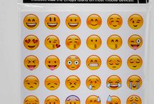 emojisssss