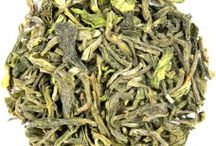 What's New? / Find all of our newest teas here!
