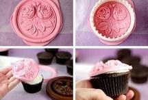 koekjes/cake enz