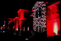 Architectural Lighting / by Intelligent Lighting Design (ILD Lighting)