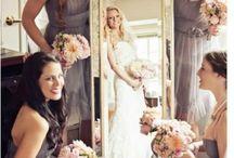 Свадьба - Фото идеи