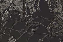Harita-map