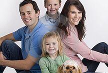 4 family photo