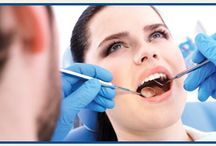 Adult Dentistry Bethlehem PA / Dental root canal treatment is just one of the adult specific dental care services provide by Dr. Robert Ruyak in Bethlehem PA 18020. He is pleased to offer the following dental care services specifically for adults: the NTI device for migraine and tension headaches, regular oral hygiene care, professional teeth cleaning and dental care specifically designed for the health issues faced by seniors. http://drrobertruyak.com/adult_dentistry_bethlehem_pa.html