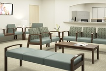 Office Furniture-Healthcare