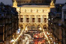 Paris. IX