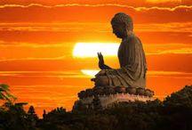 Lélek/ Soul / Lélek, spiritualitás, motiváció, pozitív gondolkodás, mindennapi pszichológia /Soul, spirituality, motivation, positive thinking, everyday psychology