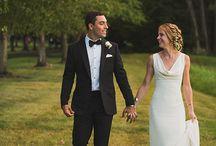 Düğün resimleri