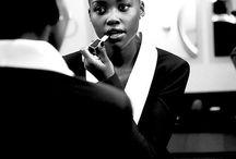 Lupita Nyong'o ❤