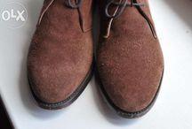 handmade boots uk
