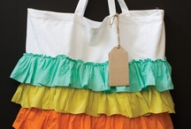 bags, pouches, plastic free