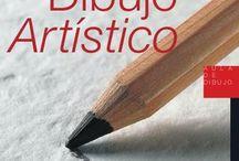 libros de arte / La mejor colección de libros para artistas