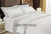 Carlo Pignatelli Casa