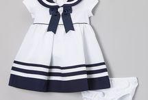 mini moda